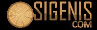 Sigenis